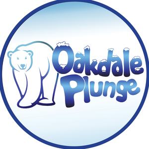 Event Home: Oakdale Plunge 2021